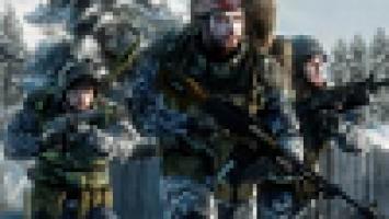 DICE не получит ни гроша с выделенных серверов для Battlefield: BC 2