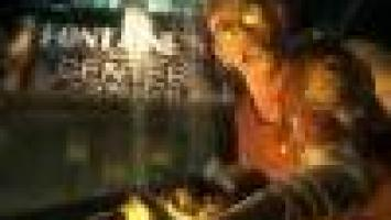 BioShock 2 не обойдется без DLC