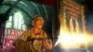 Системные требования BioShock 2