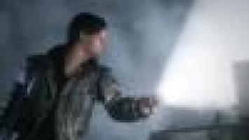 Remedy: «Alan Wake выйдет весной этого года, демки не будет»