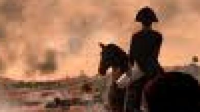 В Napoleon: Total War есть «кооператив»