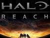 Halo: Reach готова на 70 процентов
