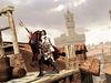 Assassin's Creed 2 : Официально: Assassin's Creed 2 появится на PC 16-го марта