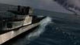 Silent Hunter 5: Battle of the Atlantic в продаже с 4-го марта