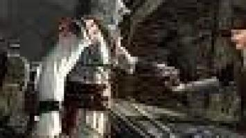 Assassin's Creed 2 для PC покажется в Европе 4-го марта