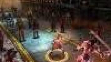 BioWare: «Графика в Dragon Age 2 станет лучше»