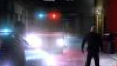 Открылся сайт игры Prison Break: The Conspiracy