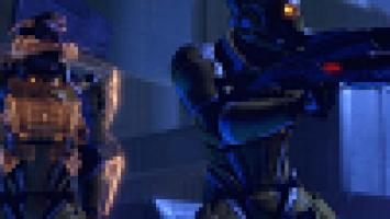 Mass Effect пробил себе дорогу на PlayStation 3?