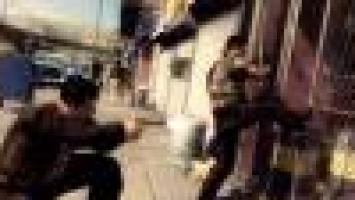 2K: «Mafia 2 двинет вперед весь жанр TPS»