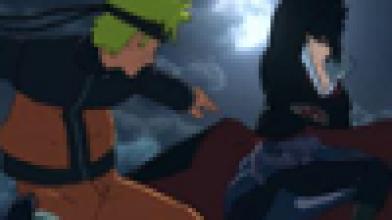 Naruto Shippuden: Ultimate Ninja Storm 2 покажется в Европе осенью