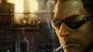 Eidos Montreal: «Thief 4 и Deus Ex 3 не рассчитаны на фанатов»