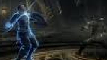 Demon's Souls – выбираем «Тенденцию» мира!