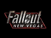 Fallout: New Vegas : Fallout: New Vegas в деталях