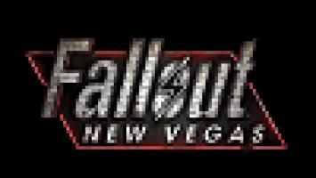 Fallout: New Vegas в деталях