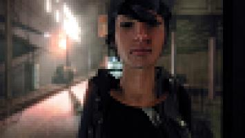 Square Enix зарегистрировала торговую марку Deus Ex: Human Revolution