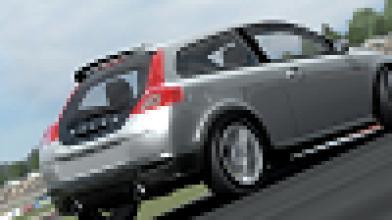 Forza Motorsport 3 взяла планку в 2 миллиона проданных коробок