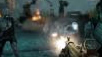 Singularity прибудет в июне, Transformers: War for Cybertron - в мае