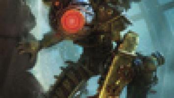 BioShock 2 «виснет» в мультиплеерном режиме