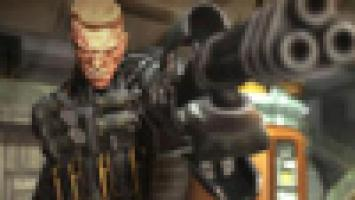 Deus Ex 3 покажут в марте на GDC