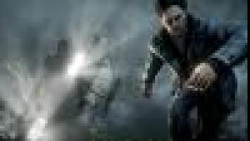 Официально: Разработка PC-версии Alan Wake отменена