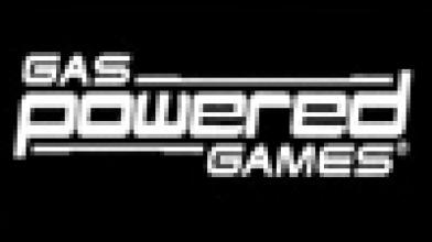 Gas Powered Games разрабатывает новую стратегию