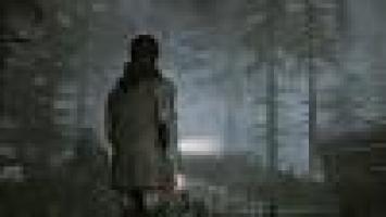 Петиционеры не хотят мириться с отменой PС-версии Alan Wake