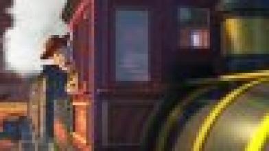 Toy Story 3: The Video Game – в продаже с 15-го июня