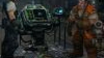 Blizzard запустила бета-тест StarCraft 2