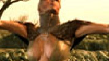Сайт Dragon Age: Origins – Awakening ожил