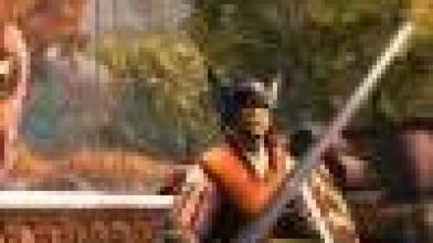 «Drakensang: Река времени» задержится