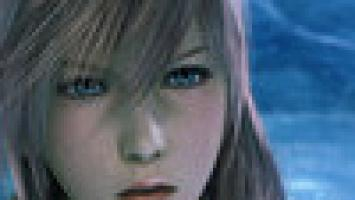 Final Fantasy XIII – PS3 vs Xbox 360