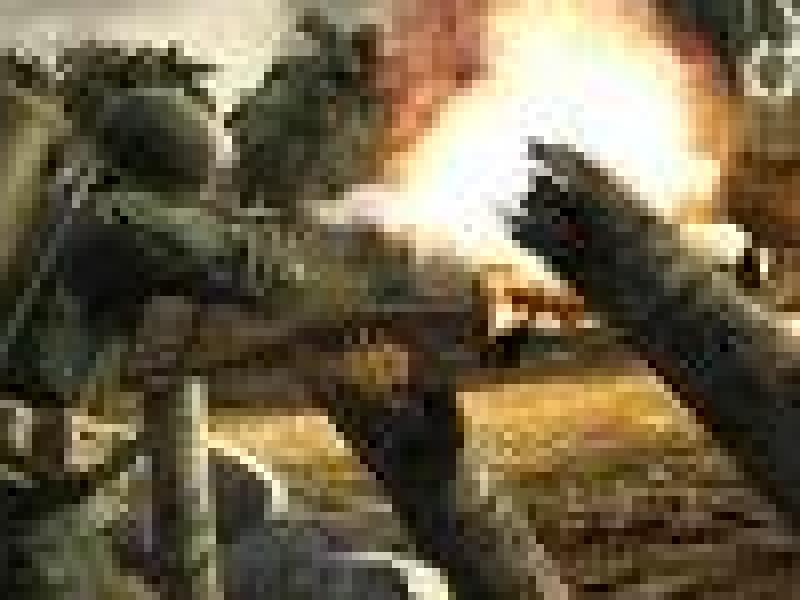 Новая часть Call of Duty опять замечена вместе с Вьетнамом