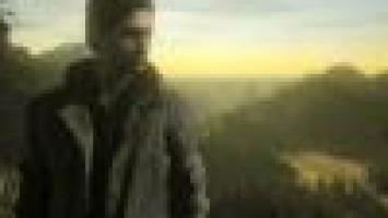 Remedy объяснила отсутствие Alan Wake на PC