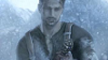 Uncharted 2: Among Thieves взяла планку в 3,5 миллиона проданных коробок