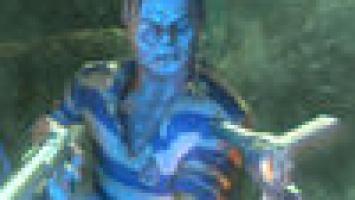 BioShock 2 обзаведется первым контент-паком в марте