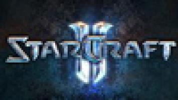 Ключ к бета-версии StarCraft 2 за $300? Легко!