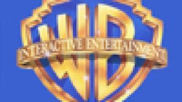 Warner Bros. приобрела разработчиков Batman: Arkham Asylum