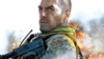 Infinity Ward: «Никаких зомби в Modern Warfare 2 не будет!»