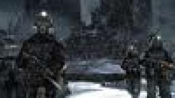 Системные требования «Метро 2033»