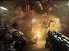 Aliens vs. Predator (2010) : Rebellion уже мечтает о сиквеле Aliens vs. Predator