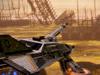 Mass Effect 2 : Бесплатный DLC для Mass Effect 2 появится в марте