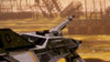 Бесплатный DLC для Mass Effect 2 появится в марте
