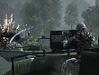 Battlefield: Bad Company 2 : Бесплатные карты для Battlefield: Bad Company 2 появятся 2-го марта
