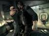 Tom Clancy's Splinter Cell: Conviction : Ubisoft продолжает продвигать свою систему защиты