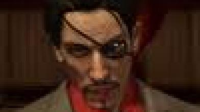 Sega говорит о вырезанном контенте из Yakuza 3