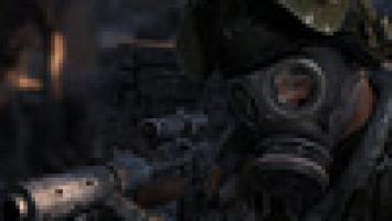 Несколько фактов о «Метро 2033»