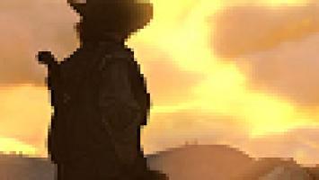 Выход Red Dead Redemption отложен на три недели