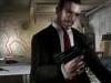 GTA 5 выйдет до начала E3 2010 или Шестое чувство?