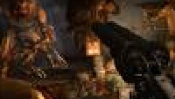 «Метро 2033» озолотилась