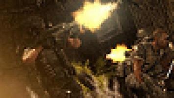 Четыре карты для Aliens vs Predator прибудут 18-го марта